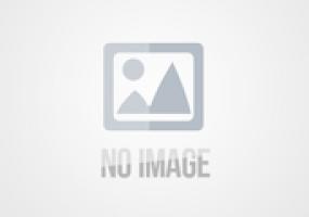 金农网小雷竞技nb自动raybet雷竞技信息raybet雷竞技2016-5-23更新日志